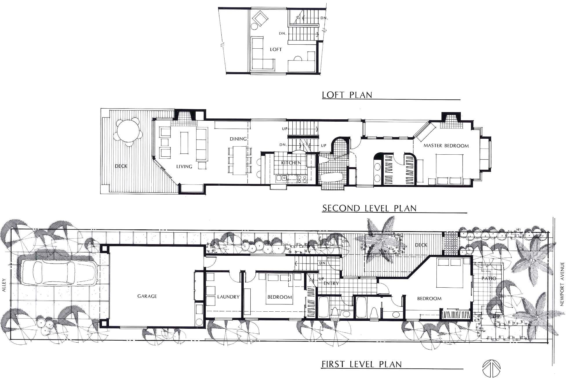 Pin by Ken U. Mathis on House Plans in 2019   Luxury floor ... Narrow Lot House Plans Waterfront on narrow lot cottage plans, modern narrow house plans, long narrow house plans, low country beach house plans, narrow lot homes, narrow waterfront home plans, narrow lakefront house plans, narrow lot townhouse plans, mountain cabin house plans, small lot house plans, narrow lot apartment plans, simple one story house floor plans, narrow lot cabin plans, narrow lot floor plan, shallow lot house plans, 30 by 30 house plans, hot tub house plans, narrow house plans with front garage, deck house plans, narrow coastal house plans,