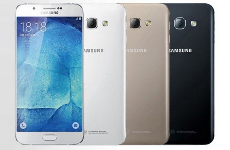 """Buy Samsung Galaxy A9 Pro with Great Offers   Only on poorvikamobile.com  More information pls visit : https://goo.gl/gBgfQQ  Reach us: 9840870244 Whatsapp Text """"HI"""" to order 9840909345 or Hike Text """"HI"""" to order 9840927007"""