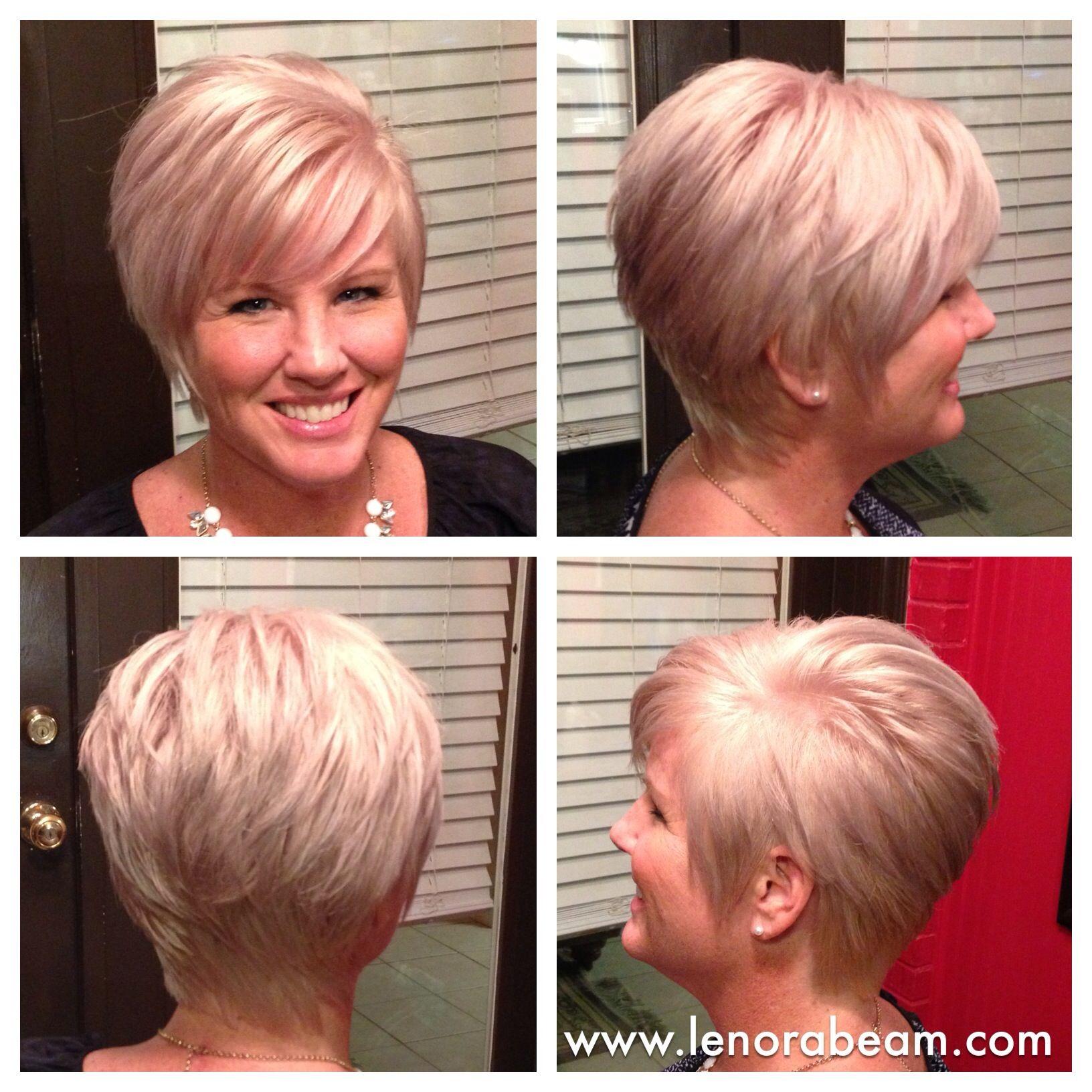Platinum blonde hair styles pinterest colors feminine and style
