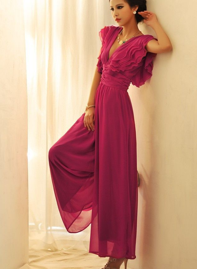 elegant temperament jumpsuits rompers womens jumpsuit. Black Bedroom Furniture Sets. Home Design Ideas