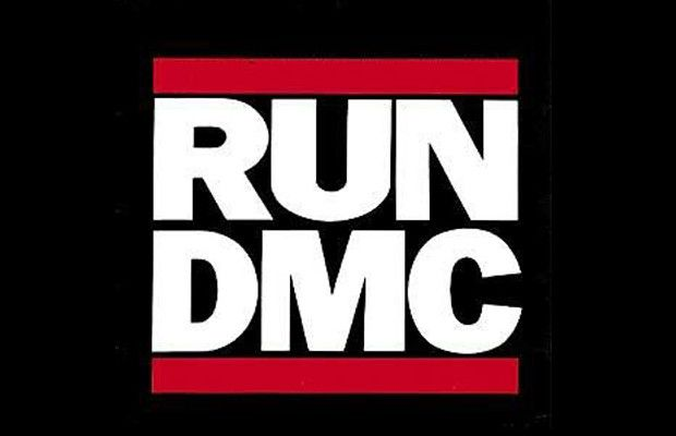 the 50 greatest rap logos4 run dmc hiphop and hip hop rh pinterest com
