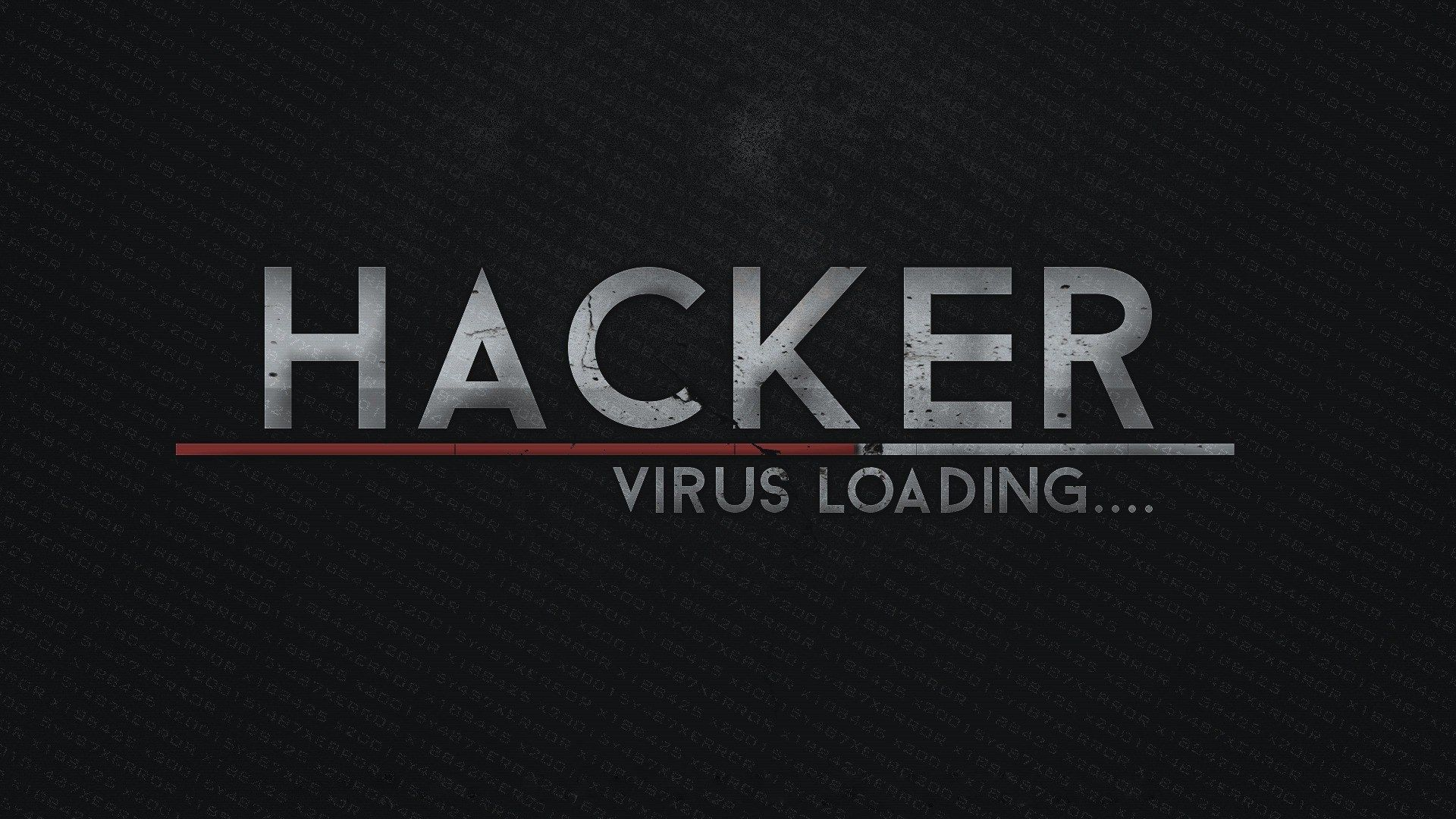 Pin On How To Create Computer Virus In Seconds Notepad Virus Tricks