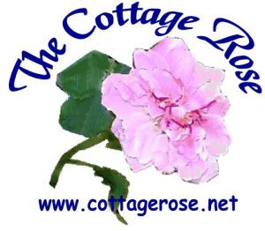 Hello! Hello Everyone! Happy Fall I have been busy making tarts! Lots of Tarts! Lots of Fall/Christmas tarts! *See my full fragrance listing on my web site: www.cottagerose.net  **Please not…