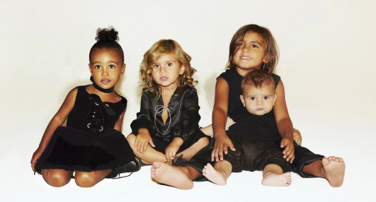 Keeping up with the Kardashian Kids #anxietyhustle But.. what about the Kardashian Kids? This blog post addresses an insight to the dramatic lives that the Kardashian Kids are living. The pressure, anxiety and stress that comes with the Kardashian name. Read about the never-ending hustle of the Kardashian-Jenners that is undeniably impressive. #anxietyhustle Keeping up with the Kardashian Kids #anxietyhustle But.. what about the Kardashian Kids? This blog post addresses an insight to the dramati #anxietyhustle