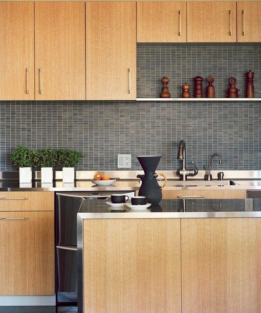 10 hebbars kitchen recipe in 2020 tags kitchen ideas dark cabinets farmhouse your family on hebbar s kitchen kachori id=36465