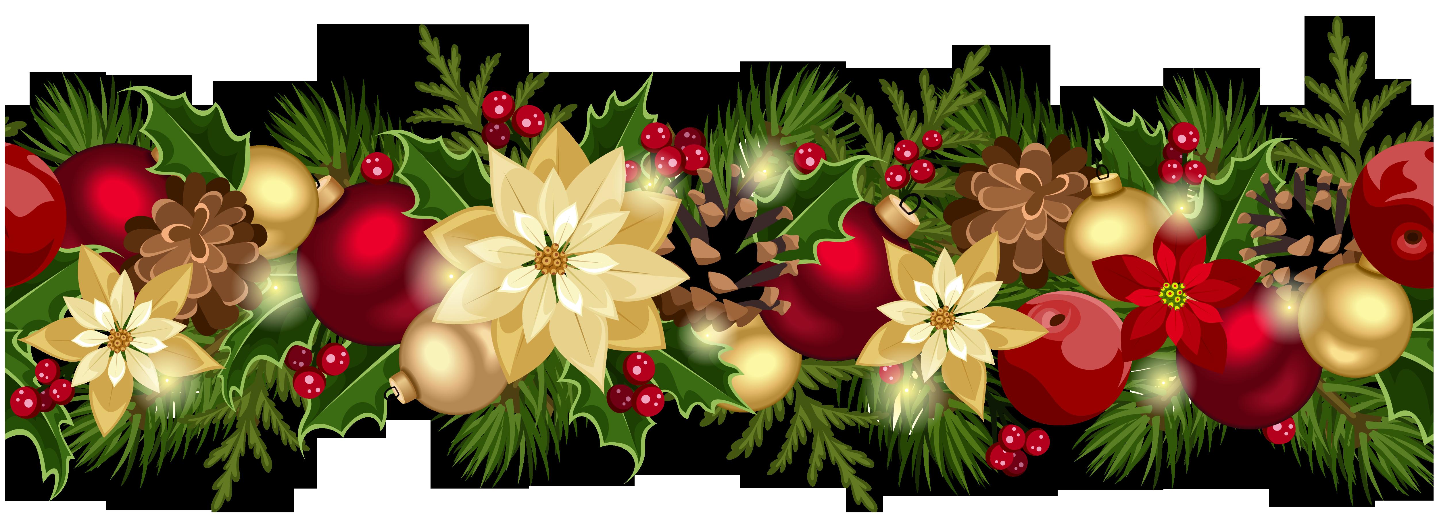 Clic en la imagen para mejor visualización!!! | Apliques de navidad, Imágenes de navidad vintage, Cenefas navideñas