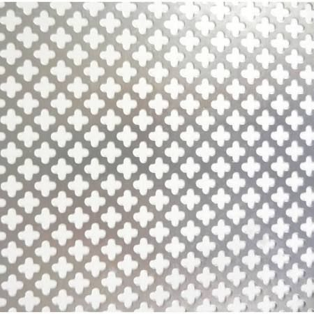 Decorative Mesh Screen Google Search Aluminium Sheet M D Building Products Home Depot