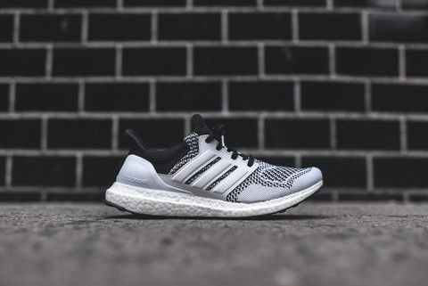 check out 552f0 0985e adidas Consortium x Sneakersnstuff Ultra Boost