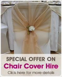 chair cover hire in birmingham ikea pad special offer on lycra stretch wedding covers free fitting and setup for venues within a radius of