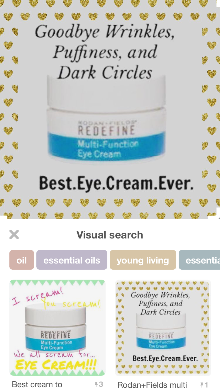 Rodan Fields Is The Number 1 Anti Aging Skin Care And Premium Acne Brand In The United States Aging Skin Care Essential Oil Anti Aging Skin Care Blackheads