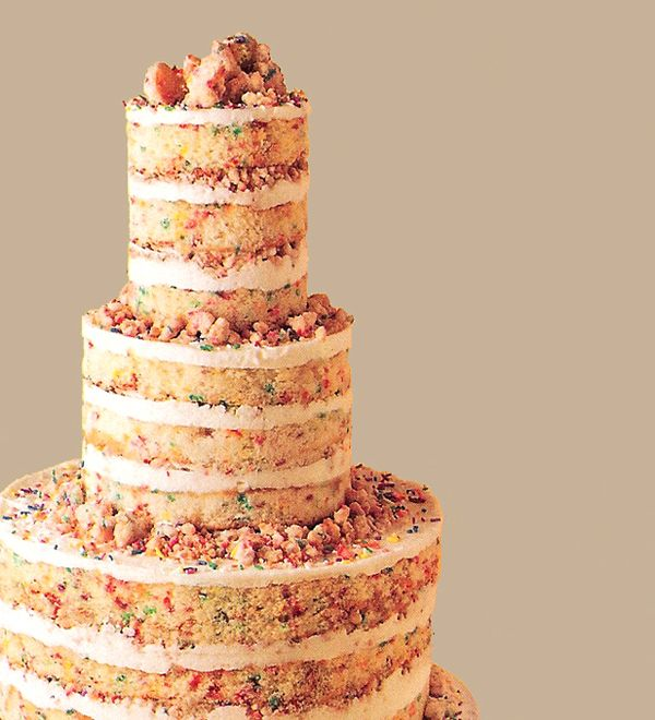 VictoriaBeckhamWeddingCake Naturalweddingcakedallas - Wedding Cakes Dallas