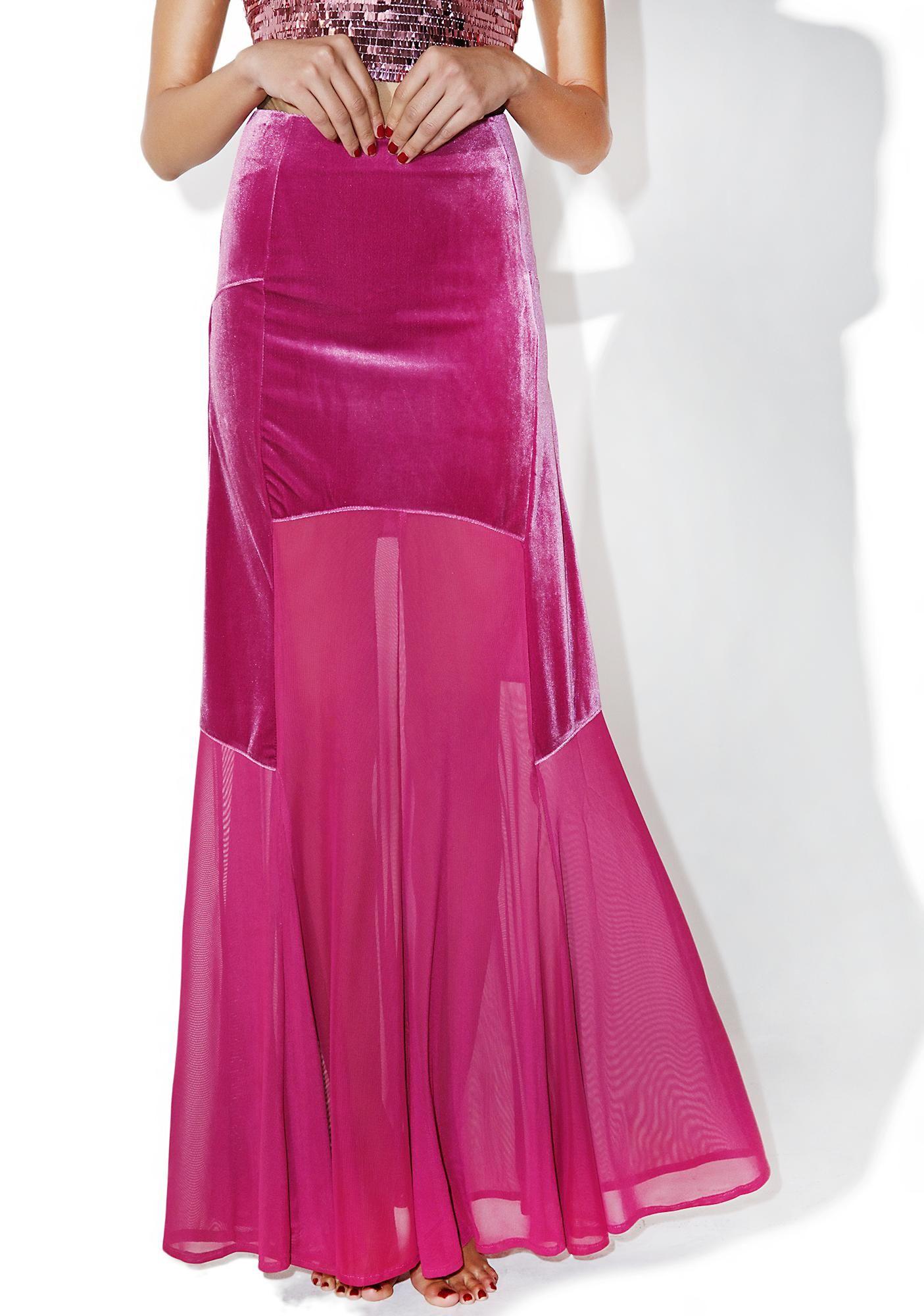Lujo Eléctricos Vestidos De Dama Azul Colección - Colección del ...