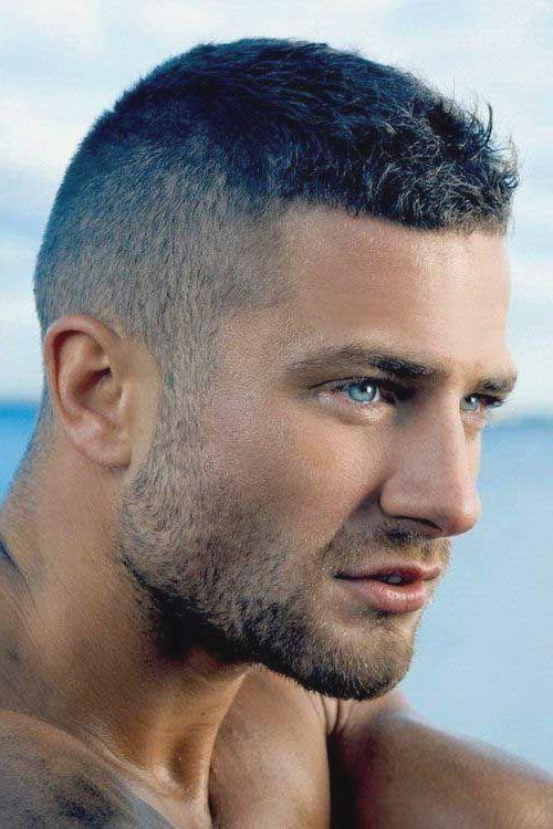 Summer Hairstyles For Mens : Summer hairstyles men 2015 short men39s on pinterest