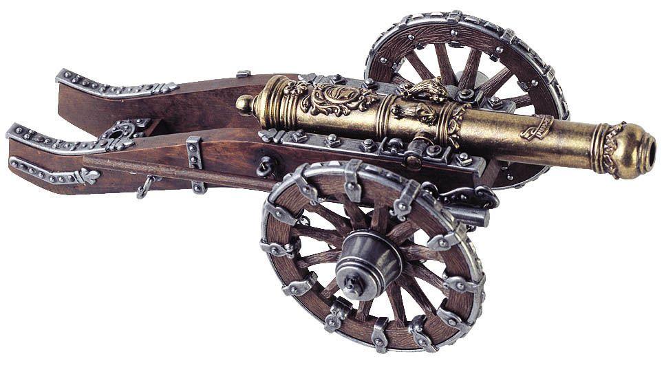 revolutionary war cannons - Google Search | artillery ...