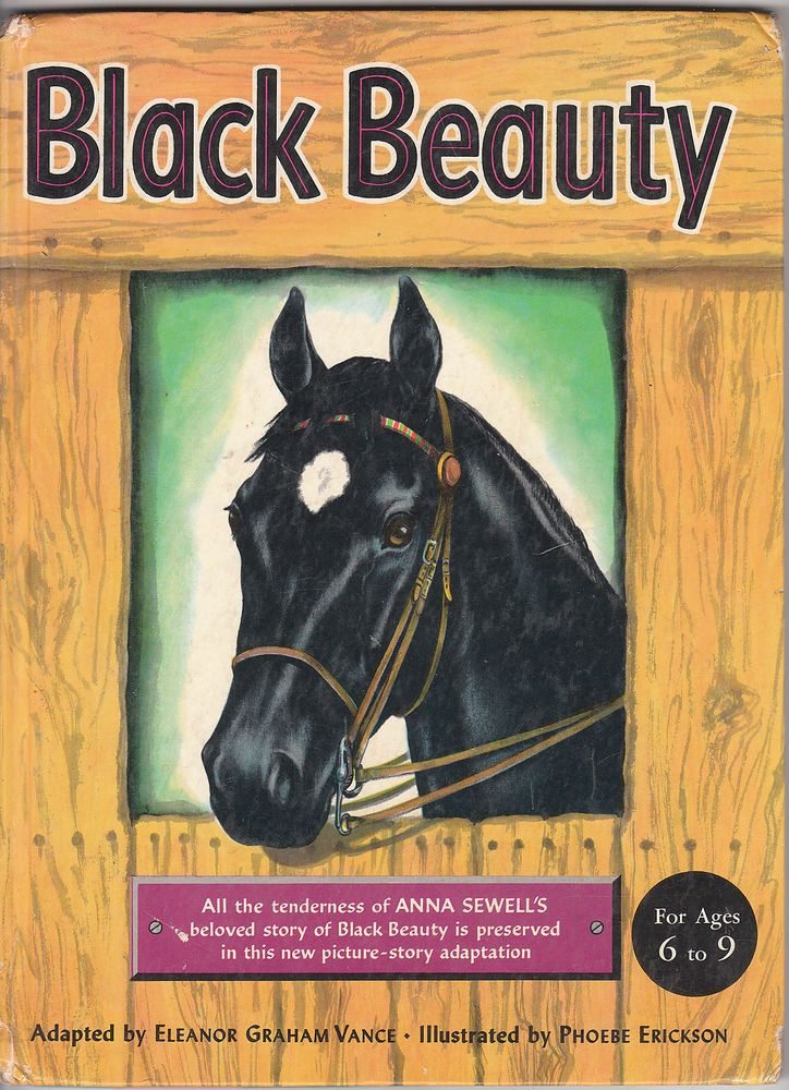 Black Beauty By Anna Sewell Pdf Download samurize saison1 novell hards