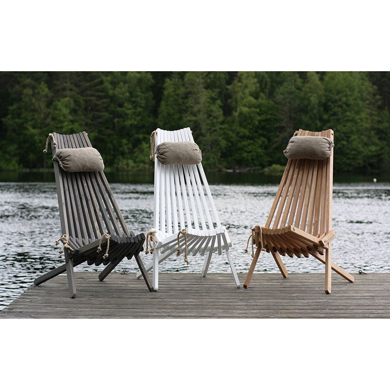Eco Furn Wooden Outdoor Chairs Outdoor Chairs Furniture