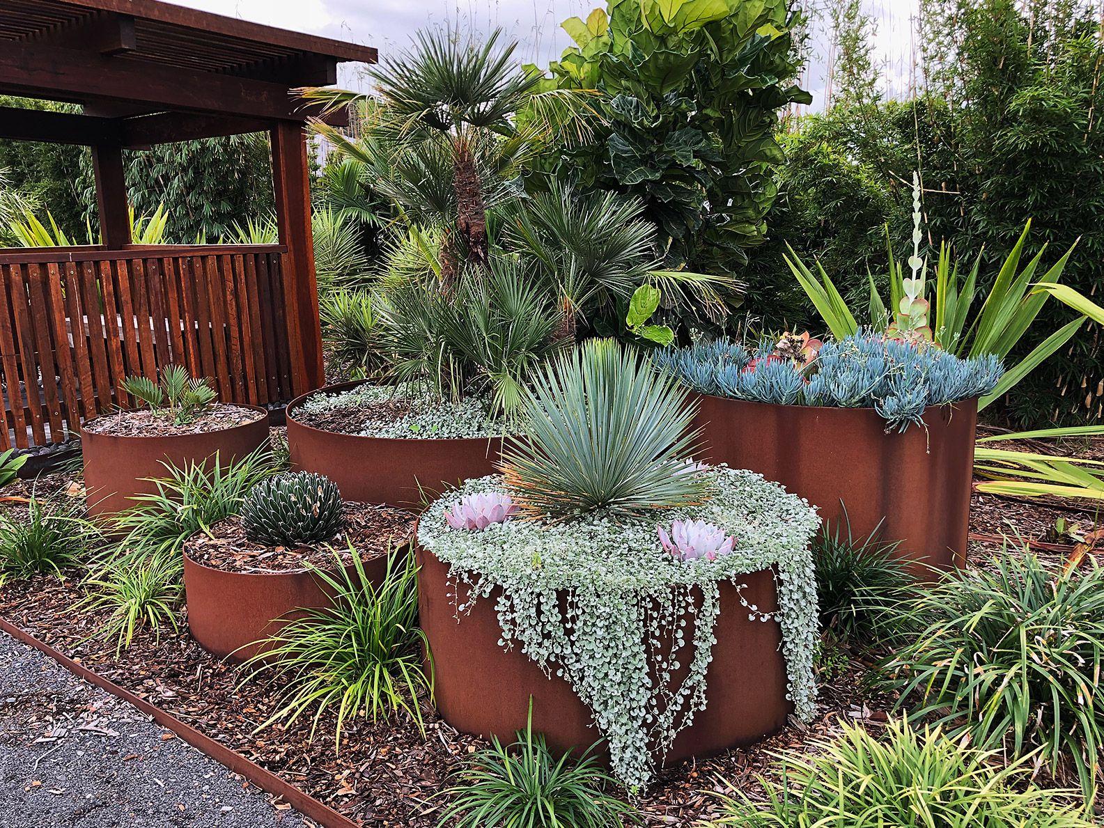 Stunning Backyard Japanese Garden Design Ideas