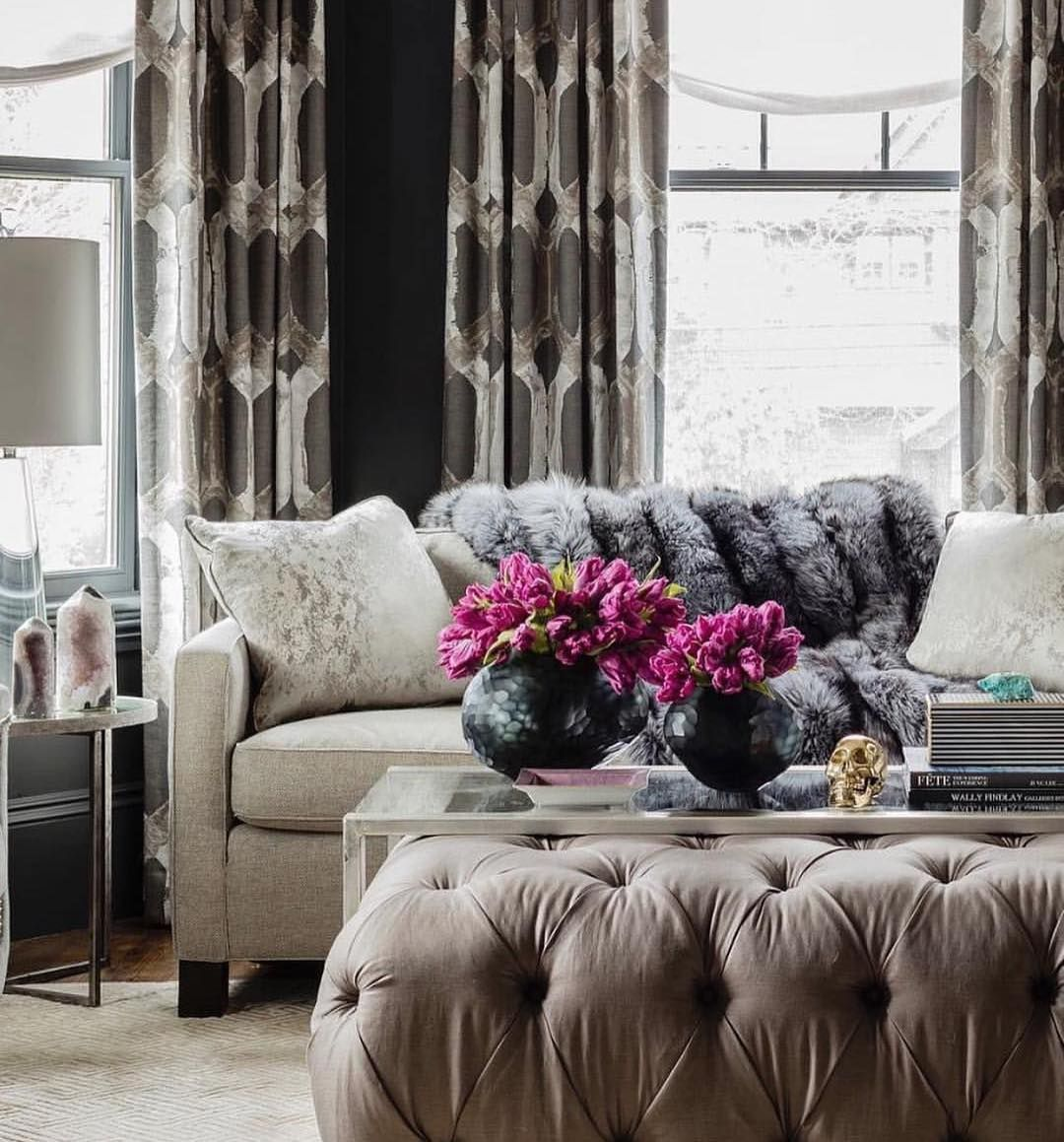 Unbelievable 20 Best Canada Furniture Stores   Cheap bedroom ...