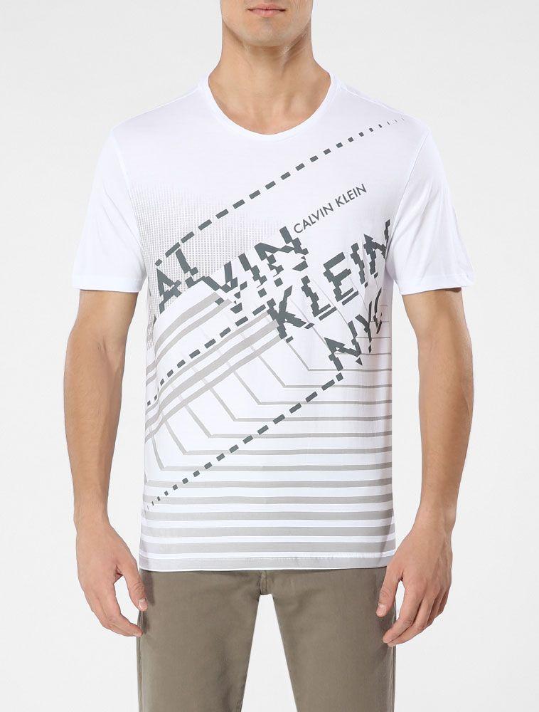 5468b89794351 Calvin Klein Jeans