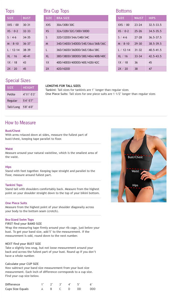 1X-3X Women's Clothing | Athleta