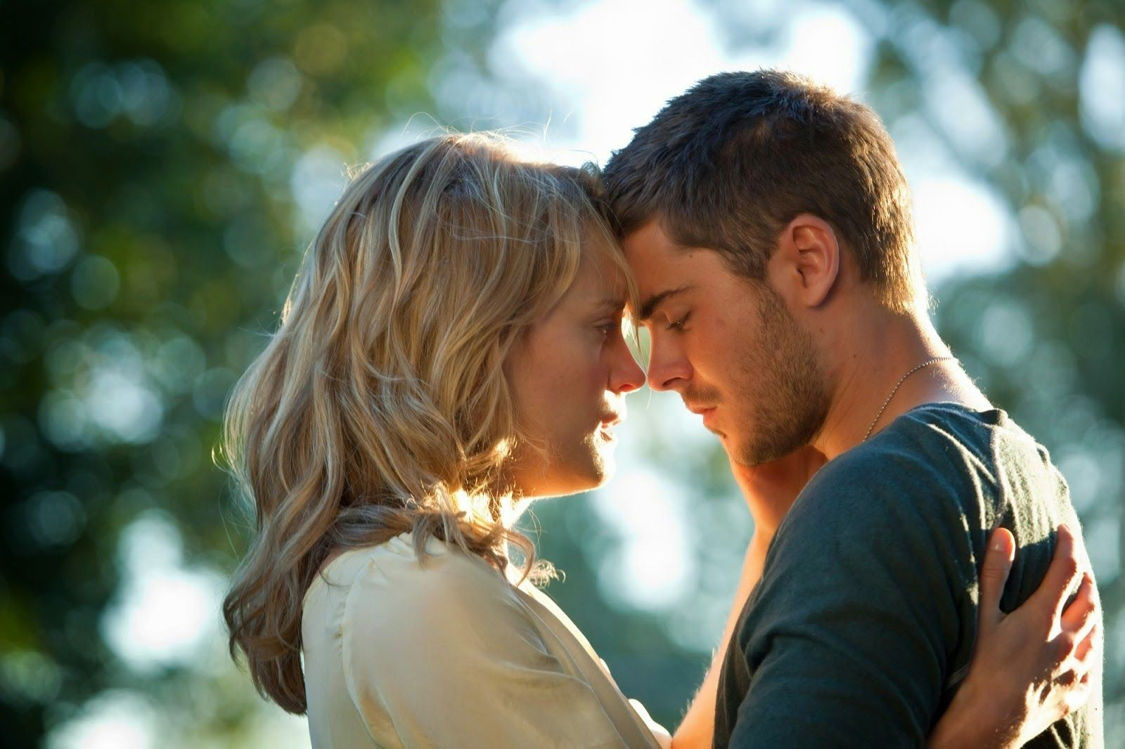 top hollywood romantic songs