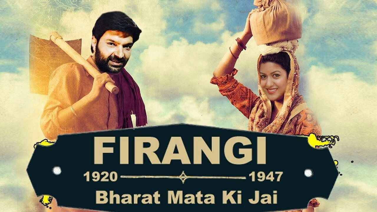 watch firangi online full hindi movie in hd or dvd quality of 720p