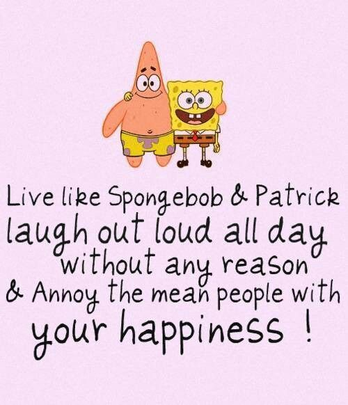 Pin By Brenda Merkel On Cute Sweet Funny 3 Friendship Quotes Happy Quotes Words