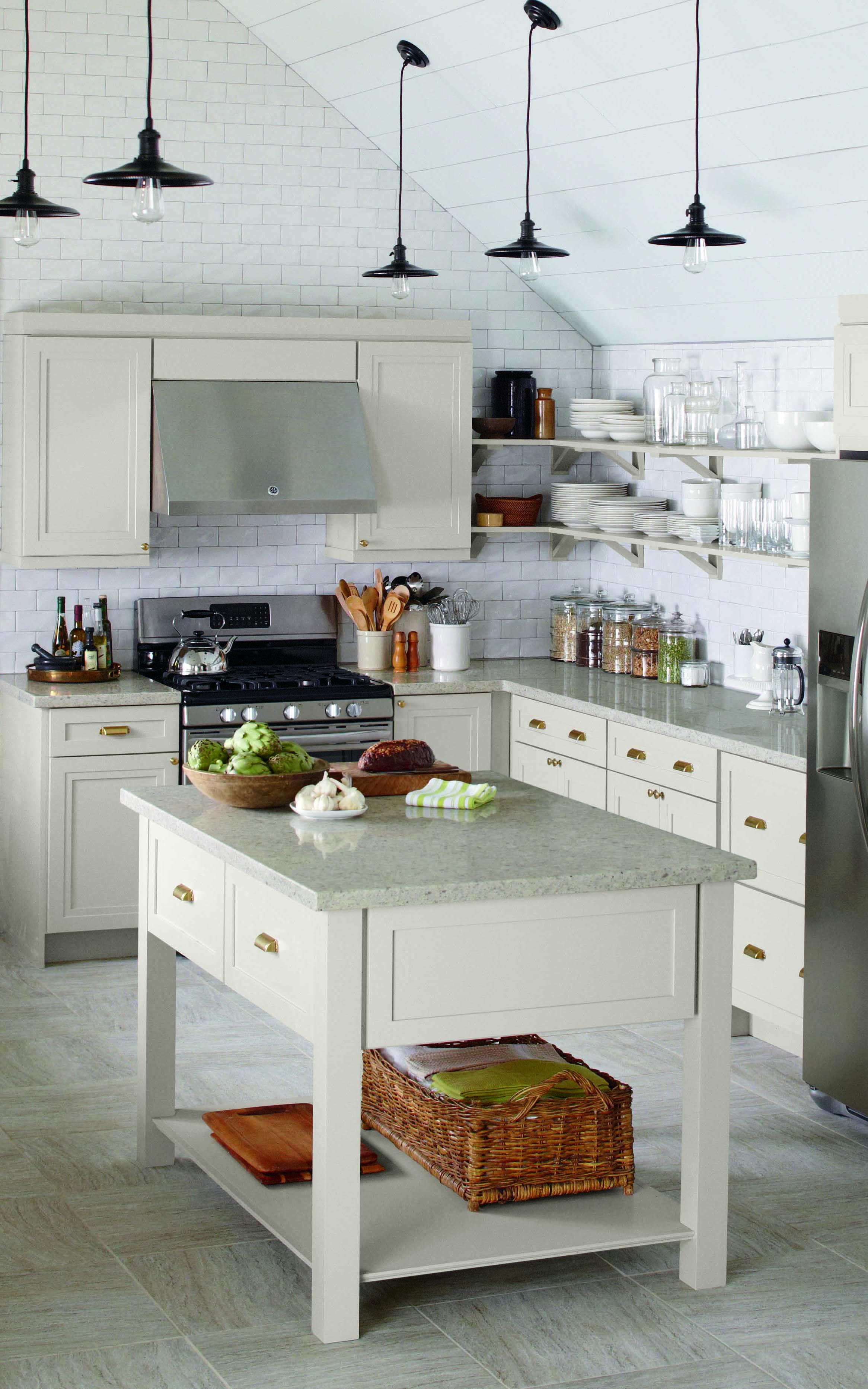 Tolle Home Depot Aufkantung Für Küche Bilder - Ideen Für Die Küche ...