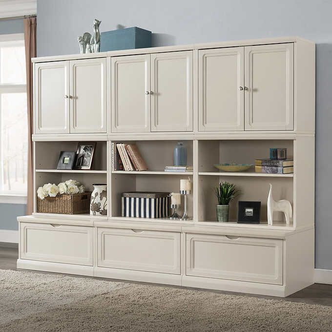 25++ Living room storage cabinets with doors uk info