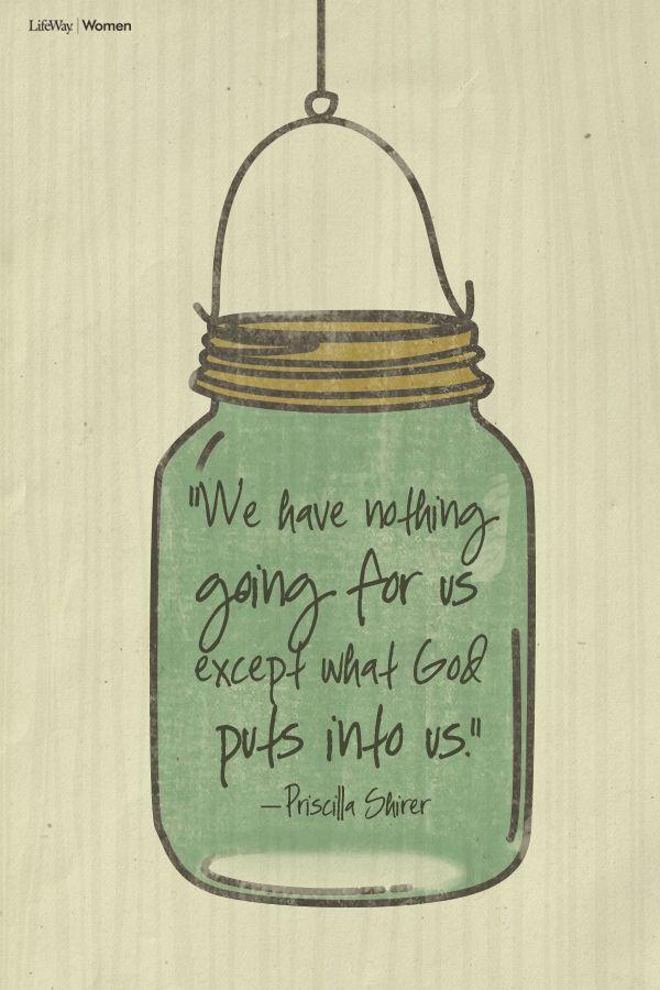 36 Best Gideon bible study images | Faith, Bible ...