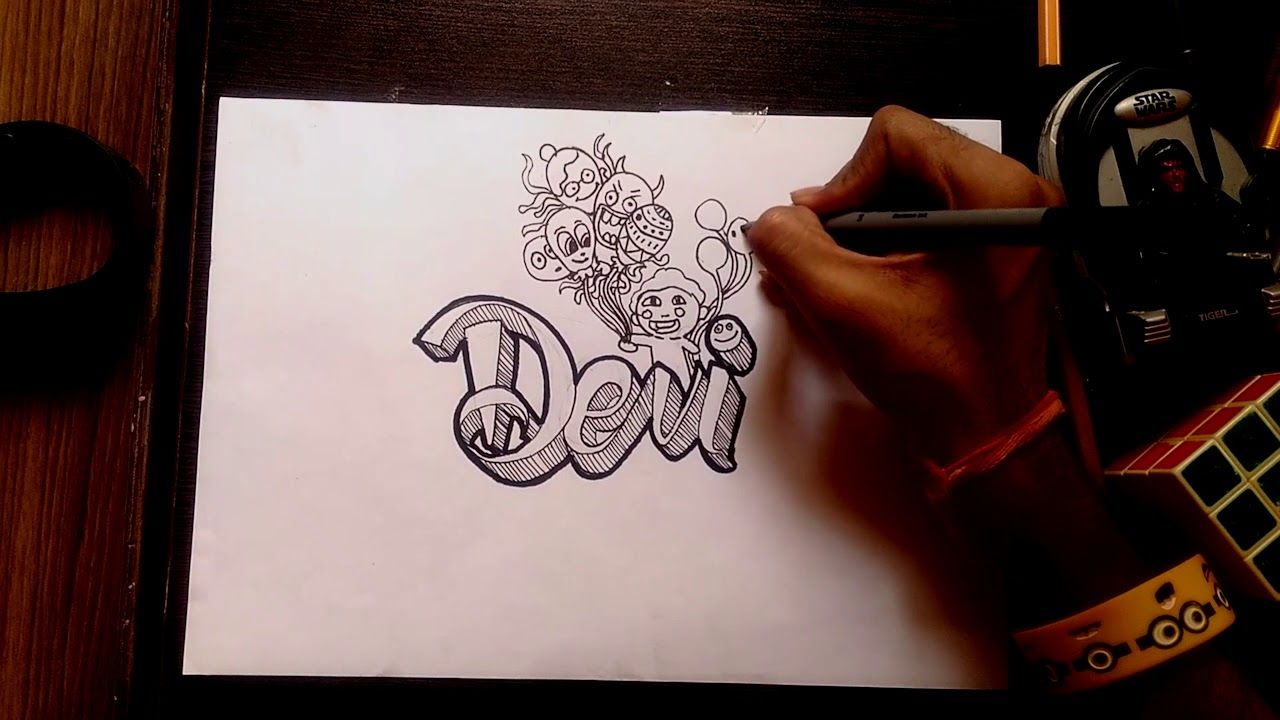 Doodle For You Doodle Art Name Just Another Doodle Fun With Doodle Doodle Art Name Doodle Name Doodle Art