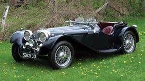 old jaguar cars - Bing images