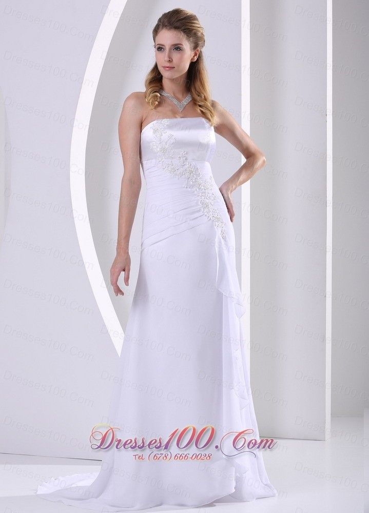 Latest Wedding Dress In Miamifl Cheap Wedding Dressdiscount