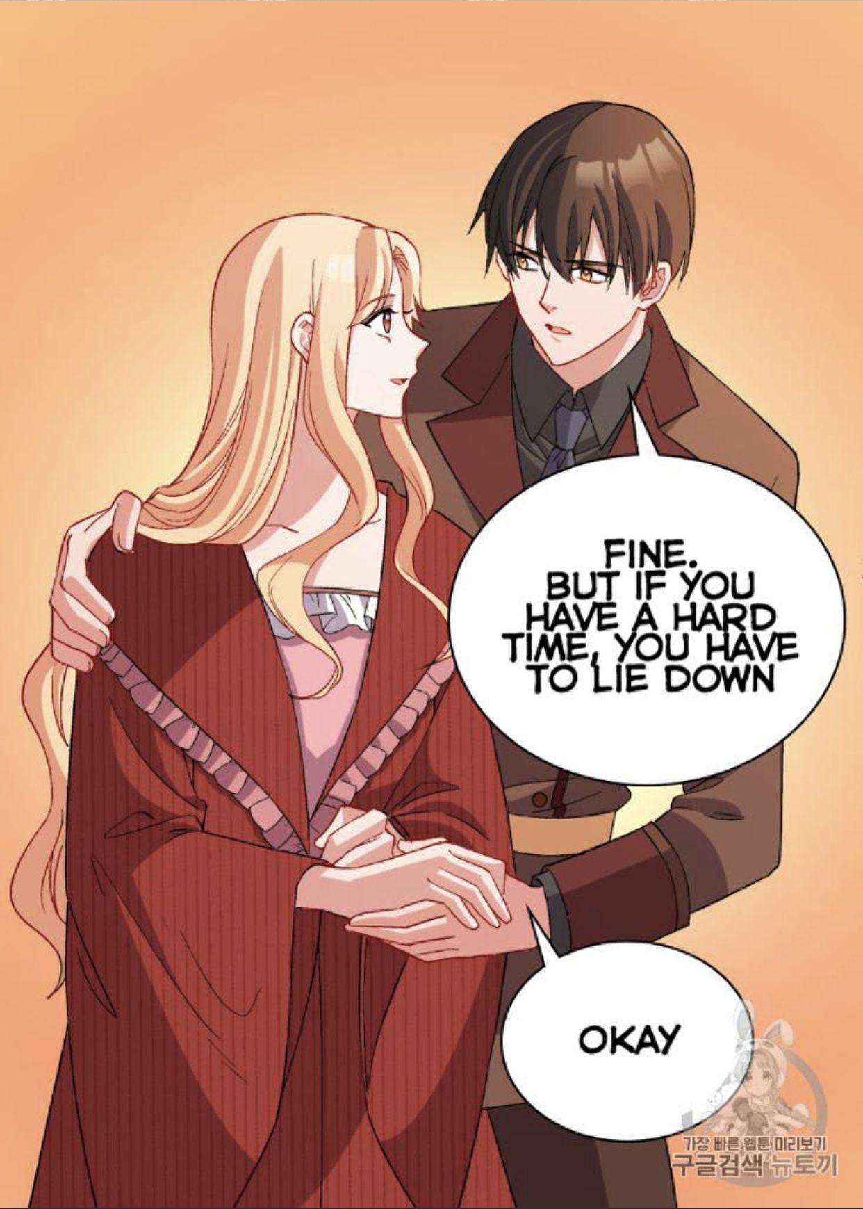 Pin on The Justice Of Villainous Woman Manga