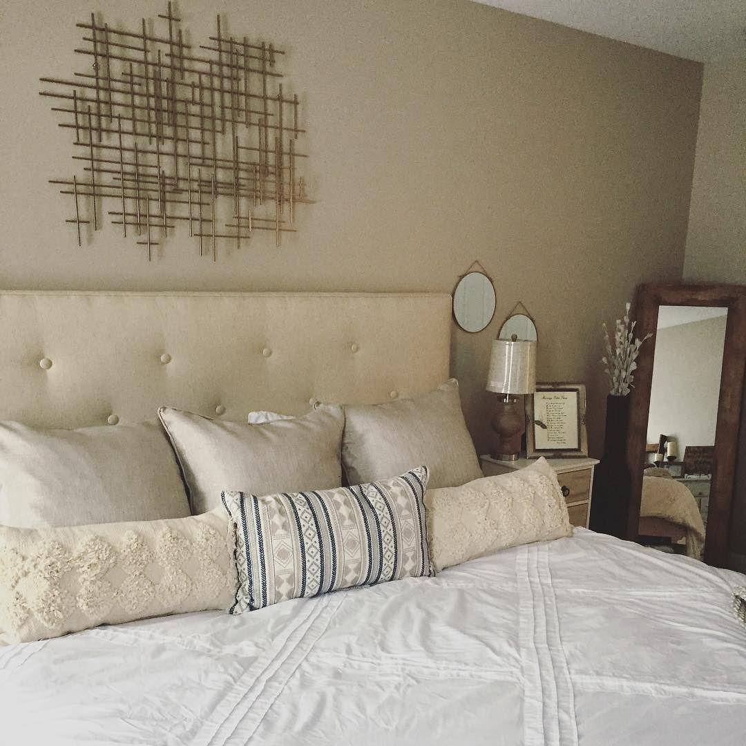 Bluegreen throw pillow stripe oversized oblong threshold sour