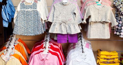 5885ad708 Veja Aqui como revender Brandili e sua linha infantil de roupas direto da  fabrica no atacado. Se você está procurando roupas infantis para revenda e  quer ...