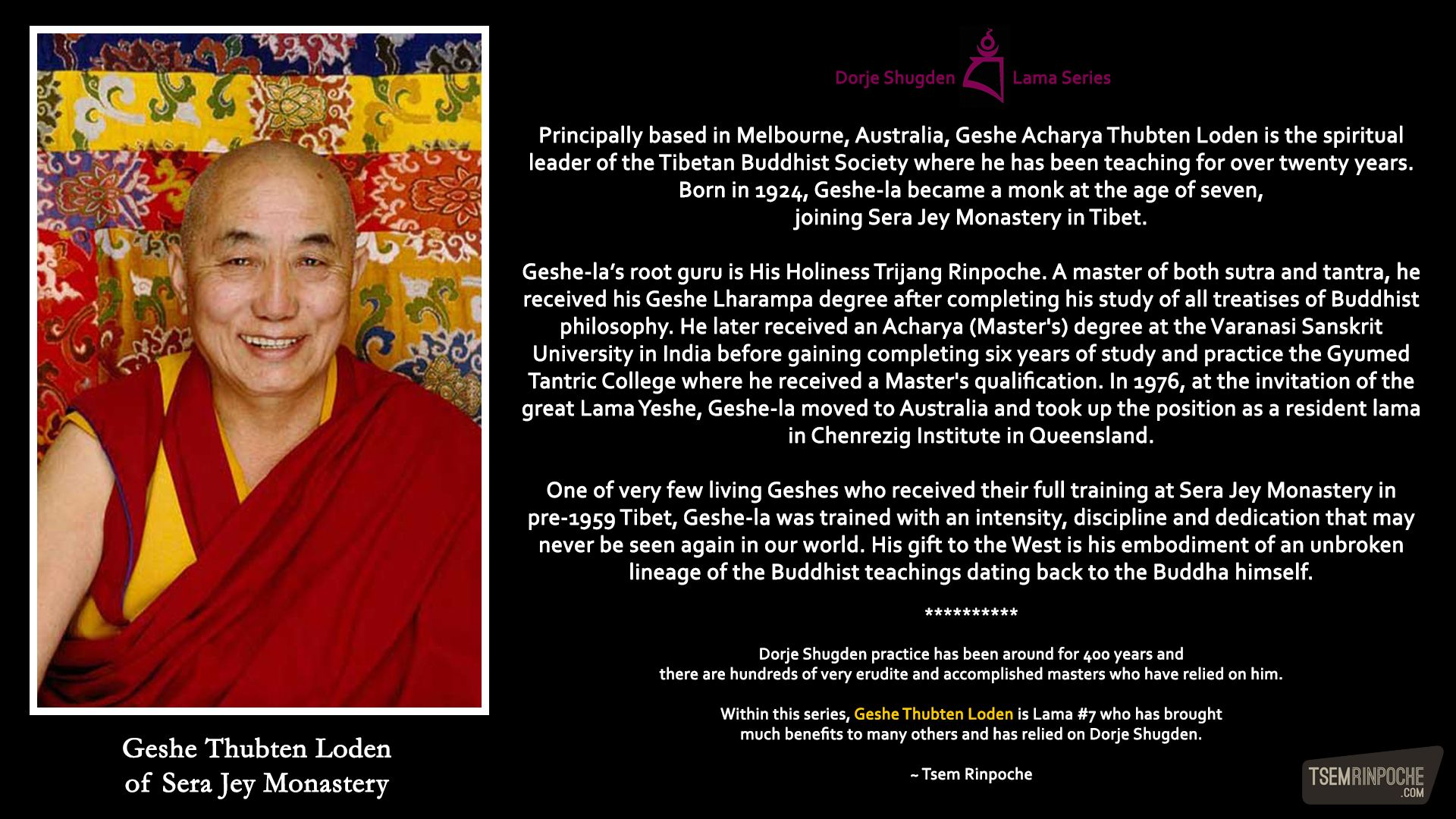 They were not wrong | Becoming a monk, Teaching videos ...