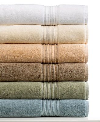 Hotel Collection Turkish Bath Towel Collection Turkish - Turkish cotton bath towels for small bathroom ideas