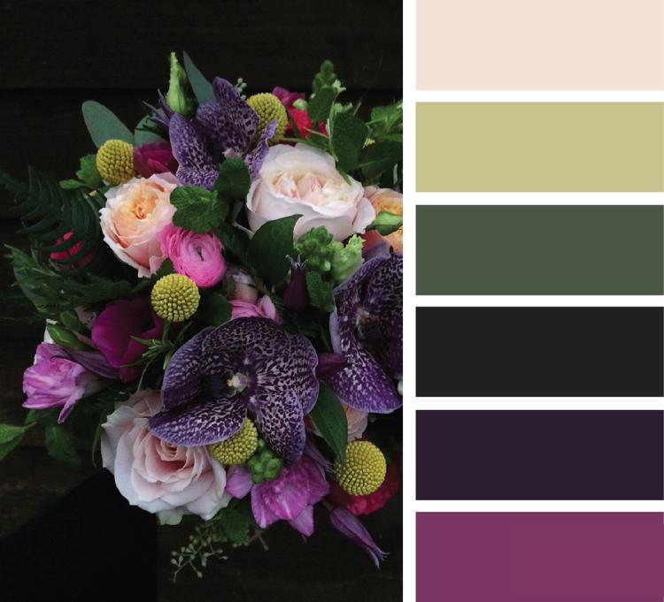 Diese Farben passen zu Khaki! Tipps und Ideen für ein perfektes Outfit