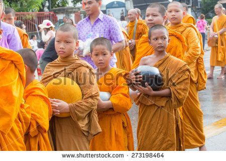 Asian Street Food Stock Photos, Images, & Pictures | Shutterstock
