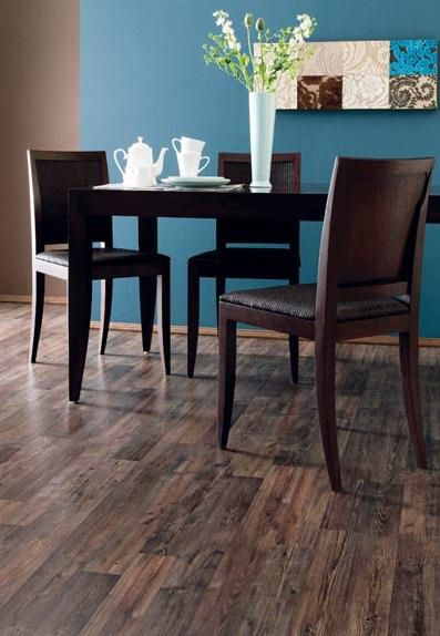 Krono Original Castello Classic Wide Plank Antique Elm Laminate Laminate Flooring Walnut Laminate Flooring Oak Laminate Flooring