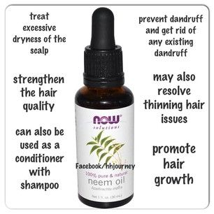 healthy_hair_journey (Healthy Hair Journey) on Instagram