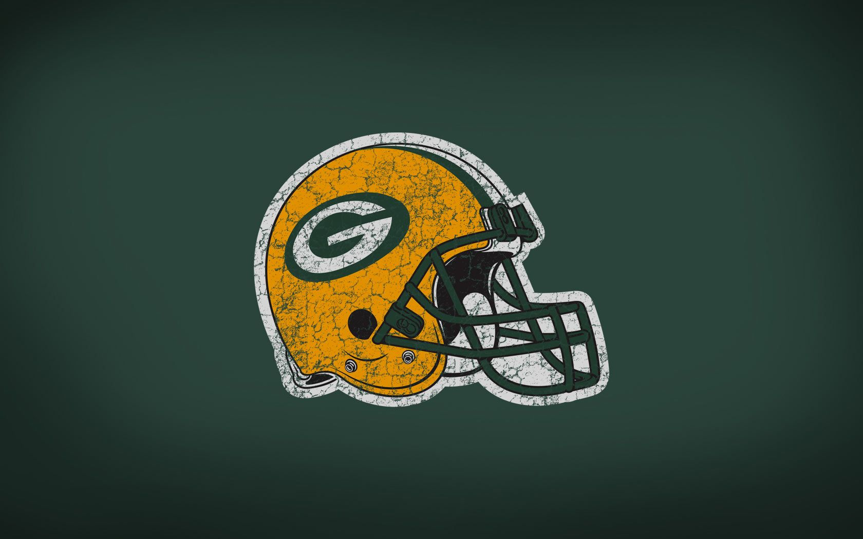 Packer Background For Computer | More Incredibly Cool Packer Wallpapers From Das. Wolf ...