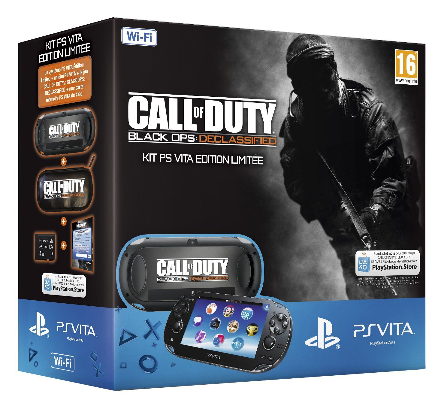 Ps Vita Cod Zombies Ps Vita Avec Call Of Duty Black Ops 2 Cool Pinterest Call Of