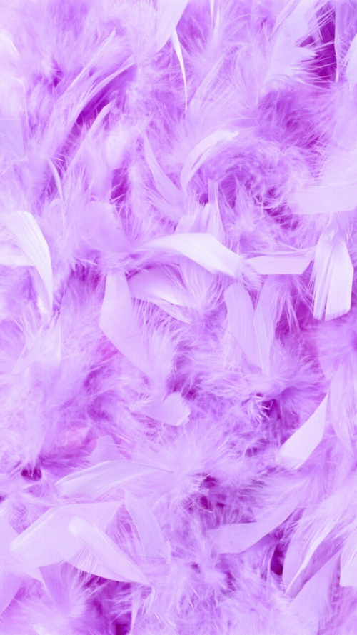 Aesthetic Beautiful And Pastel Afbeelding Pretty Wallpapers Purple Aesthetic Wallpaper