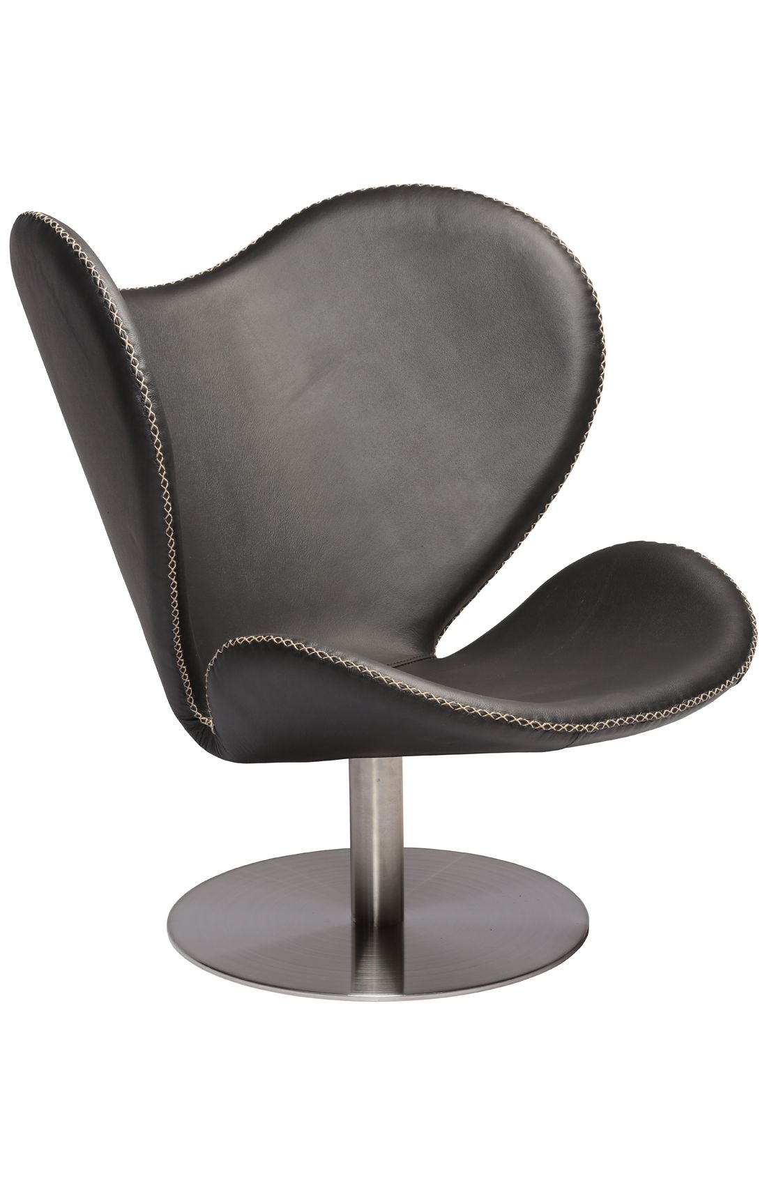 Butterfly lounge chair danishdesign newclassic stylehome danishfurniture homedecor danform classicfurniture metalandwood