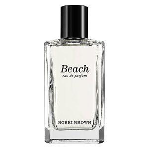 Perfume BrownSephora Fragrance Beach Bobbi Me xBeorEQWCd