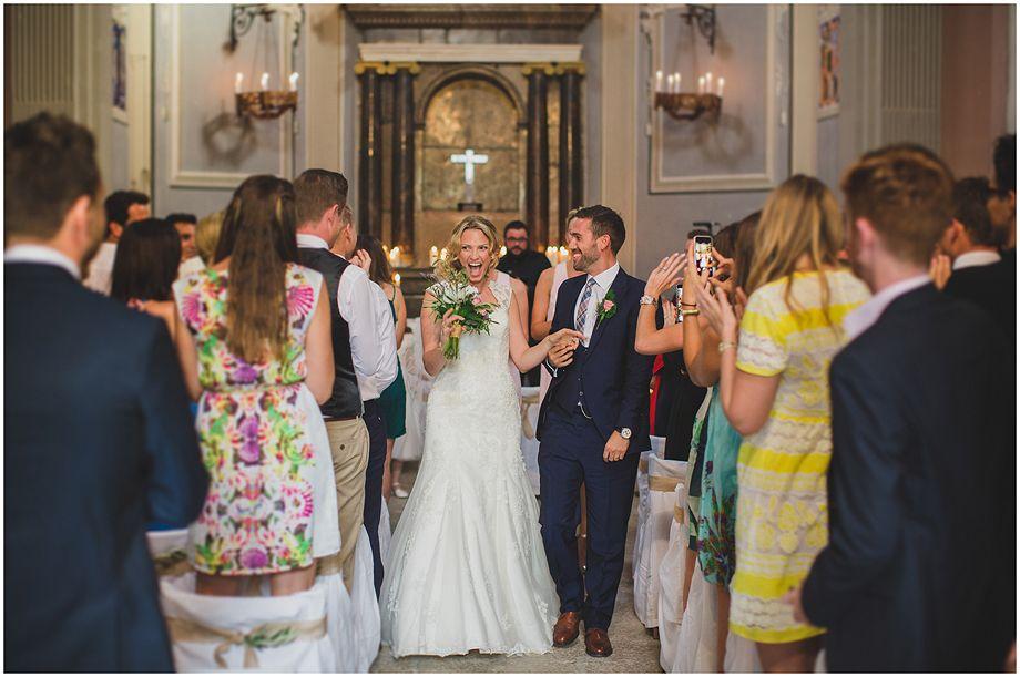 Victoria & Richie – Wedding Granada - Cortijo del Marques - Azaustre fotografo - Fotografo boda granada - Wedding Photographer Granada