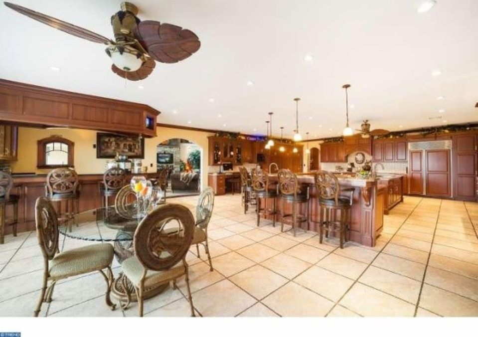 Nottingham home for sale pine grove zillow home