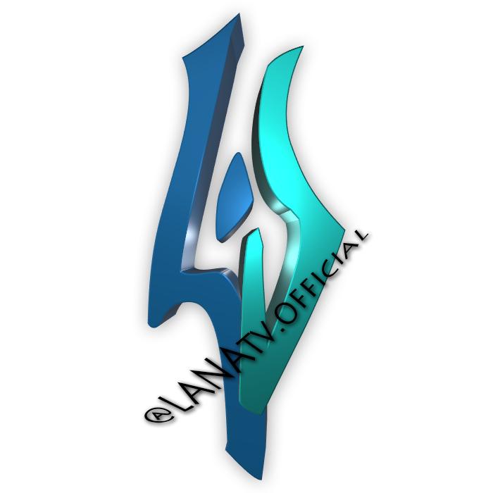 تردد قناة لنا بلس بلاس السورية Lana Tv الجديد يوليو 2019 شعار القناة لنا ما نرى على قمر نايل سات Sport Shoes Sports Cleats